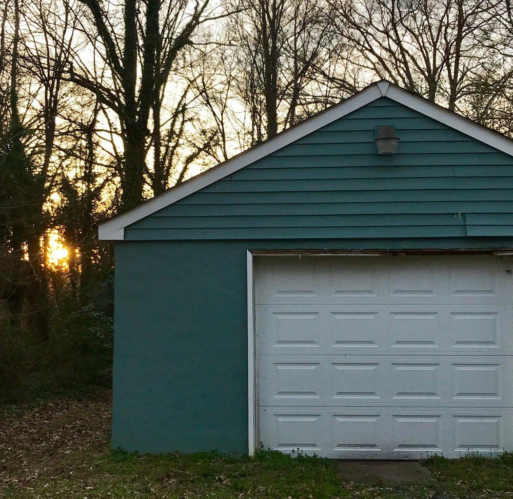 blue shed.JPG