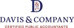 Homeowner Associations | Davis & Company