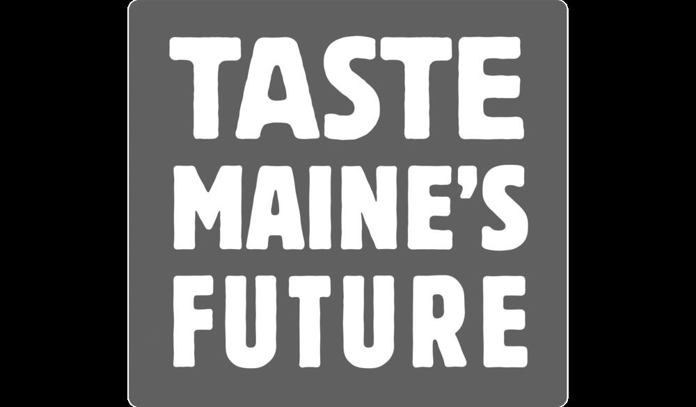 Taste Maines Future logo square lg.png