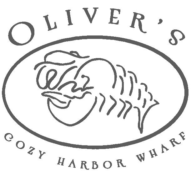 Olivers_logo.png