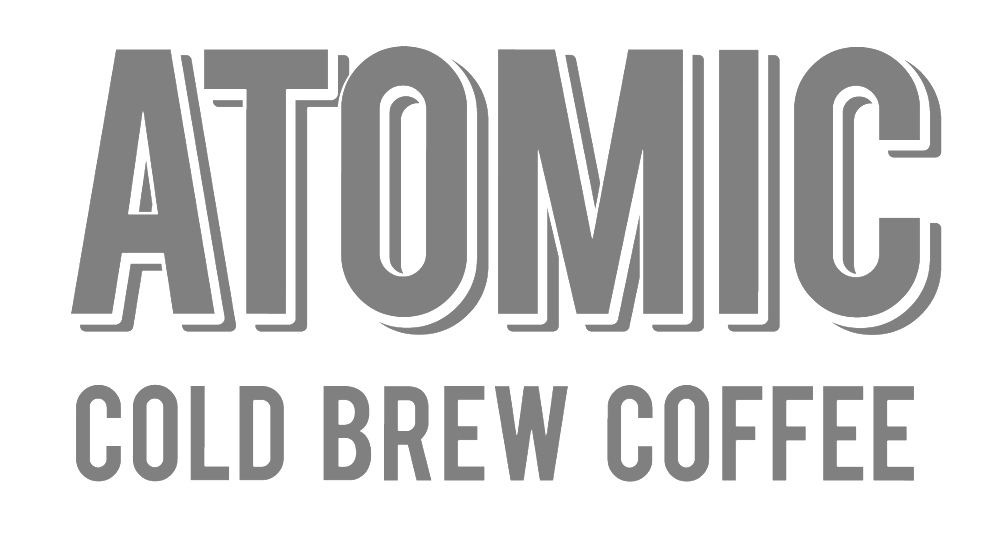 Atomic Cold Brew logo.png