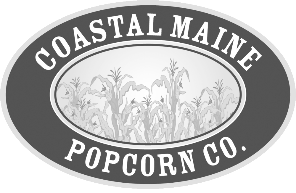 CMP oval logo.png