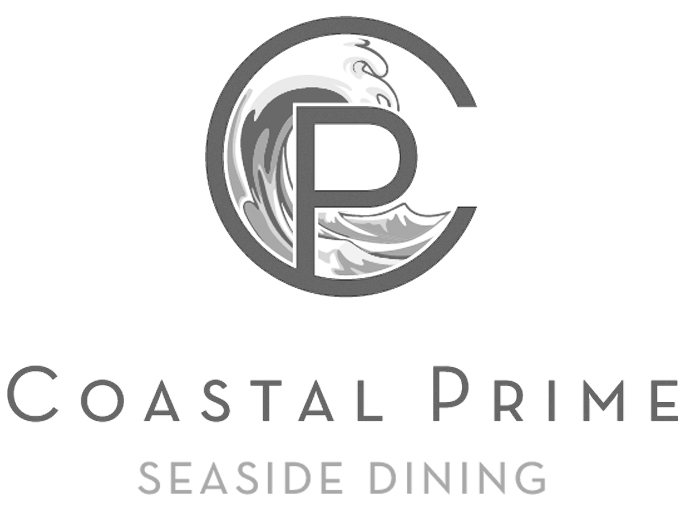 Coastal Prime Logo final web.jpg