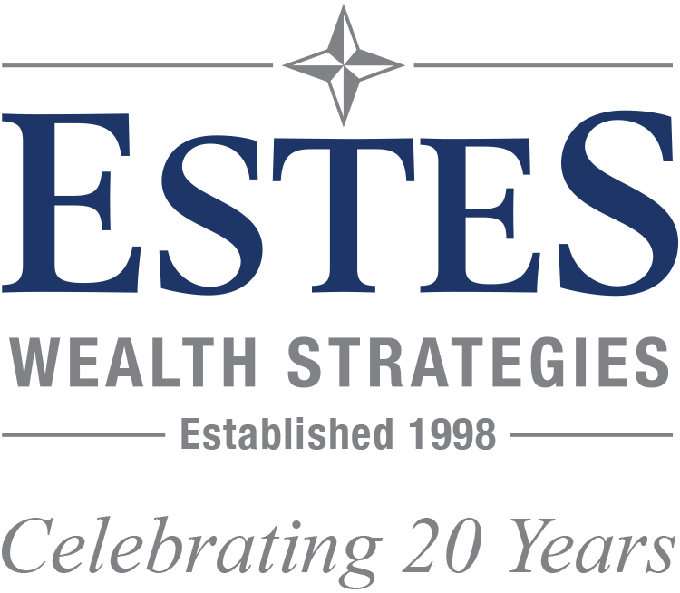Estes Wealth Strategies