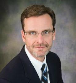 JOHN ESTES, CERTIFIED FINANCIAL PLANNER™