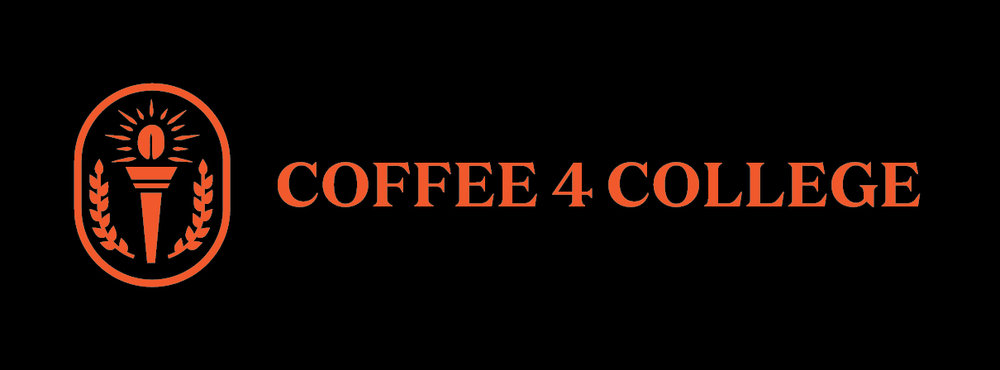 - Coffee4College not only provides outstanding coffee, but it looks to create a bolder and brighter future, one free from the pressures of student loan debt.