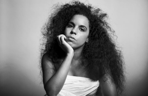 Danay-Suárez-Foto-Cortesía-de-la-artista.jpg