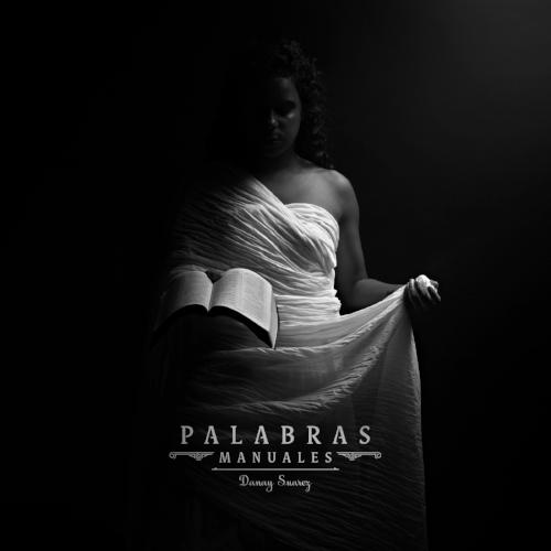Danay Suarez PM Cover.jpg