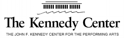 Marvelous-Kennedy-Center-Logo-16-For-Logo-Creater-with-Kennedy-Center-Logo.jpg