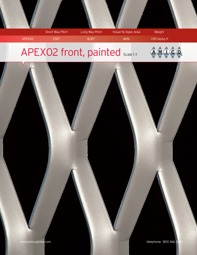 APEX02-front.png