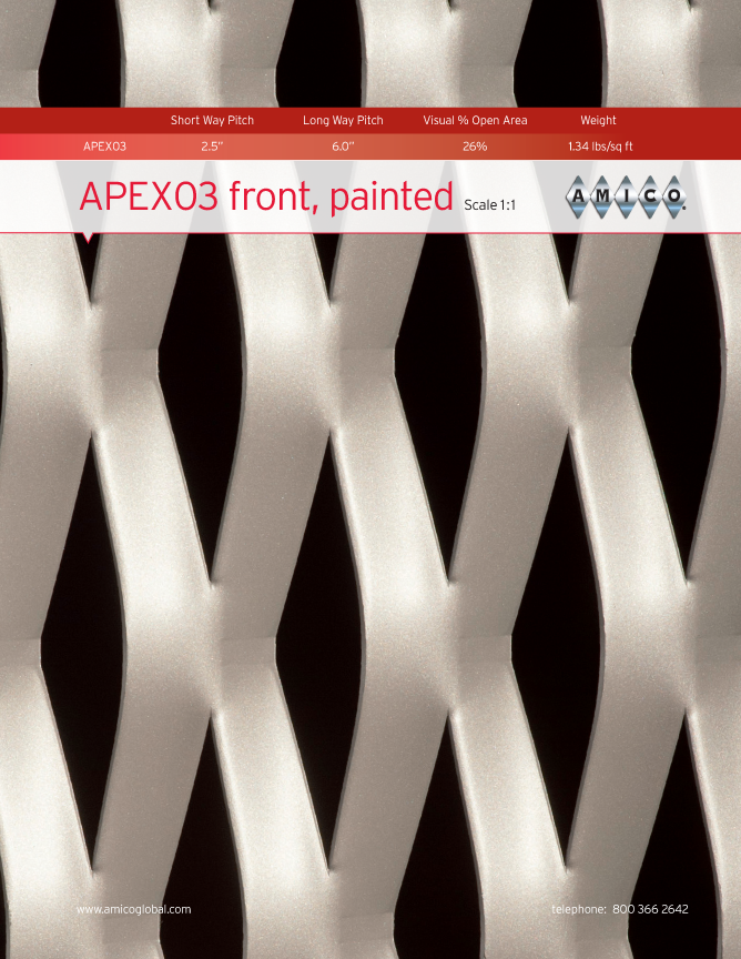 APEX03-front.png
