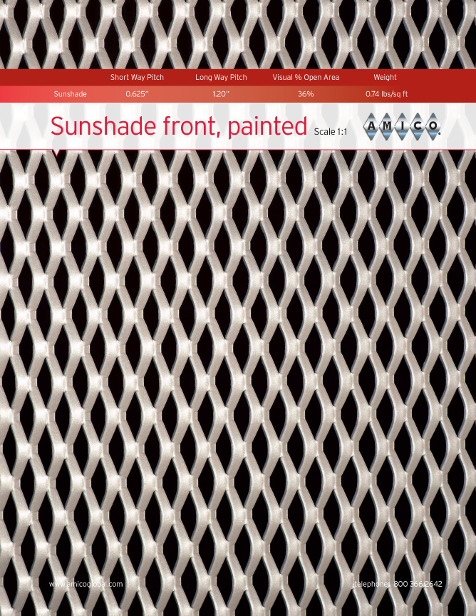 Sunshade-front.png