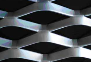 APEX 02 Aluminium