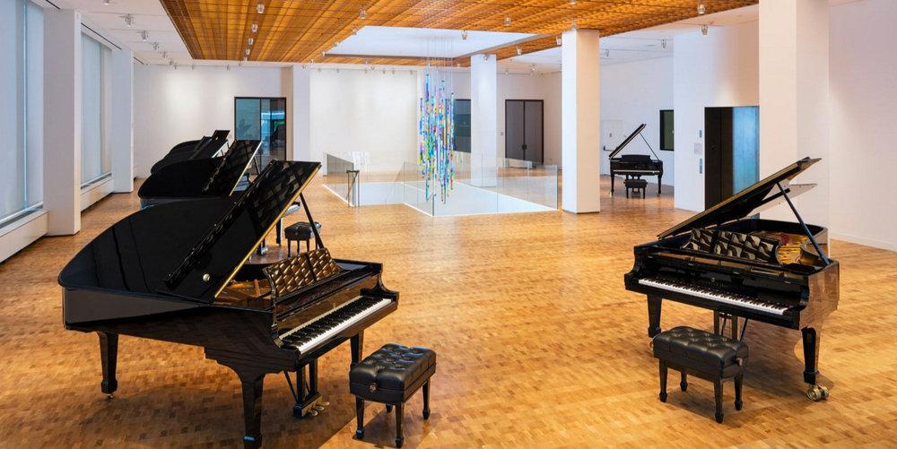 ACGI-Steinway Hall-NewYorkNY-03.jpg