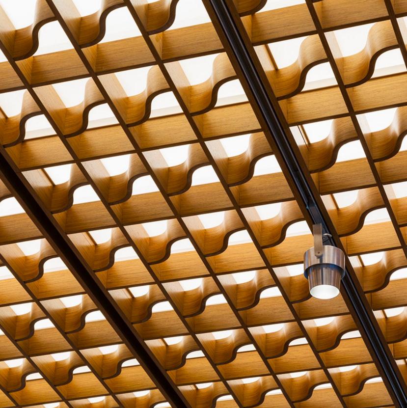 ACGI-Steinway Hall-NewYorkNY-05.jpg