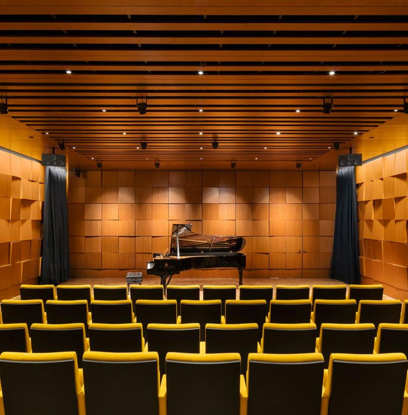 ACGI-Steinway Hall-NewYorkNY-07.jpg