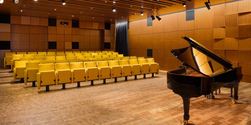 ACGI-Steinway Hall-NewYorkNY-06.jpg