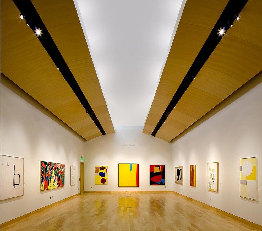 Allegro-Harwood-Museum-Taos-NM.jpg