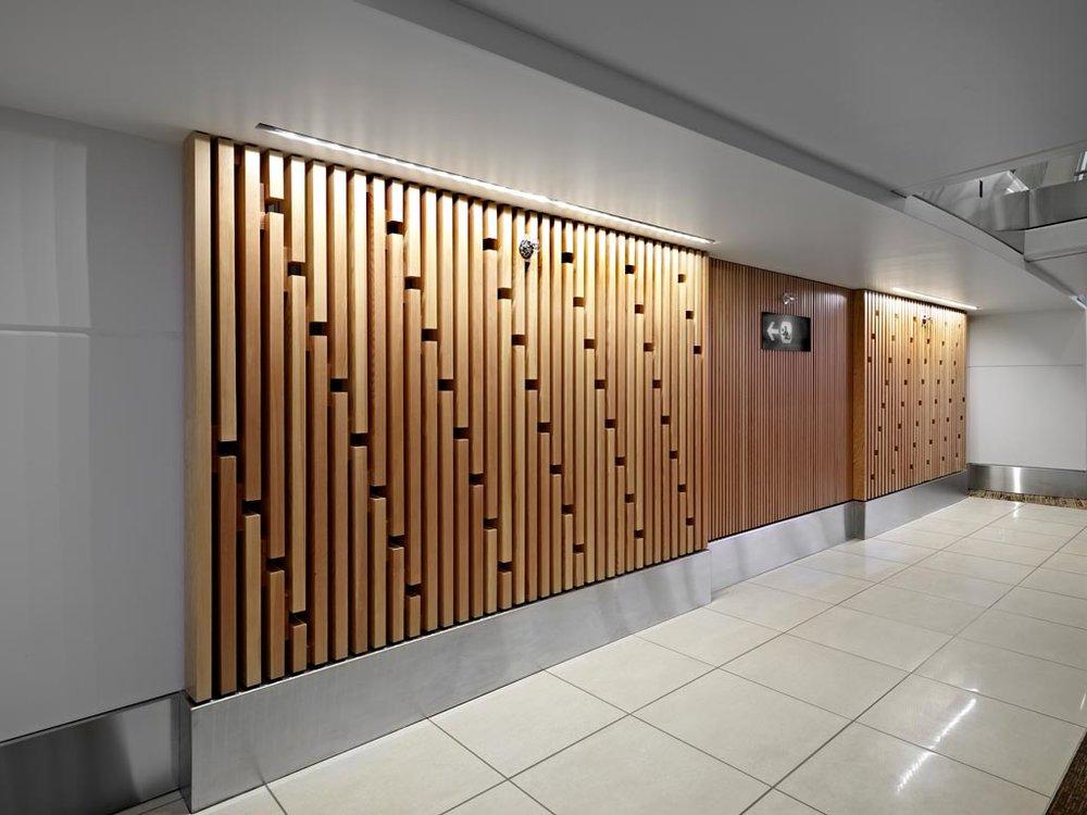 Baffle-Edmunton-Airport-Edmunton-AB.jpg