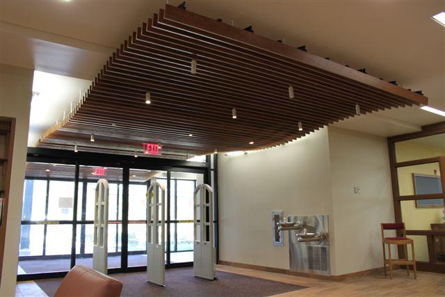 Baffle-Shelter-Rock-Library-Albertson-NY.jpg