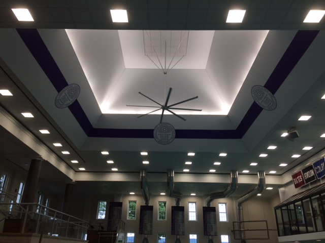Newmat stretch ceiling systems newmat graphic