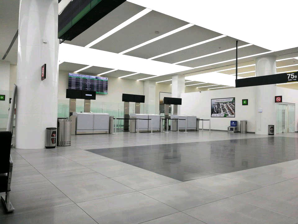mexico-city-international-airport-02.jpg