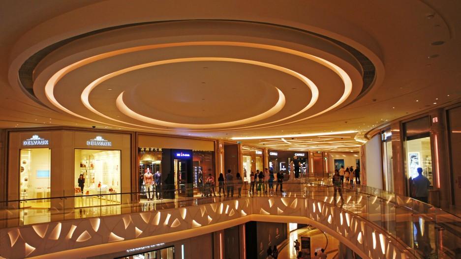 Galaxy Macau.jpg