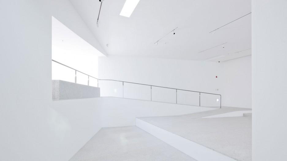 Fellert - Daeyang Gallery and House.jpg