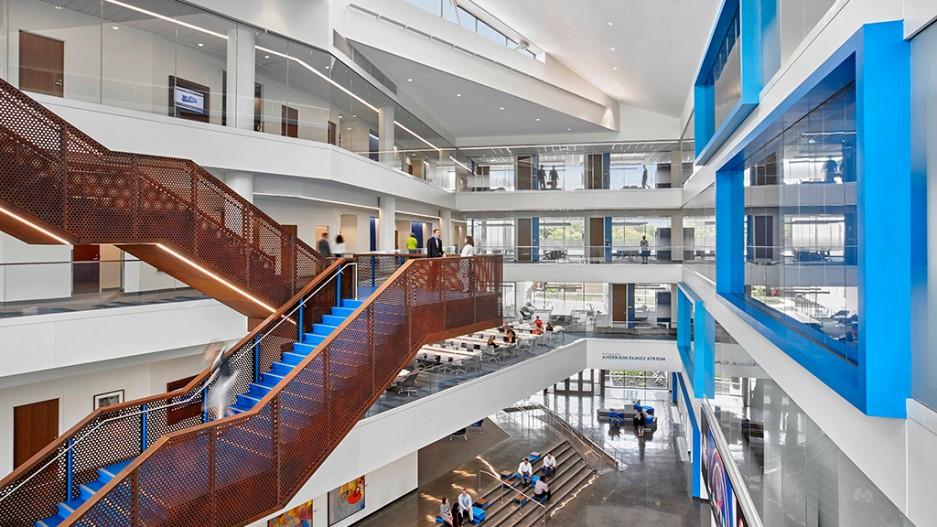 University of Kansas School of Business.jpg