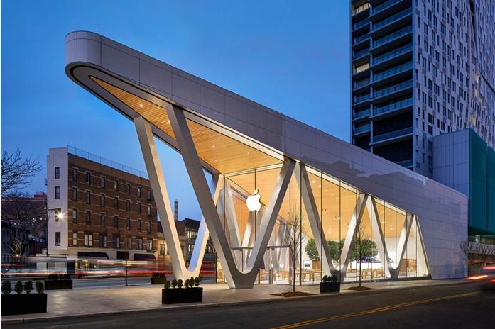Apple Brooklyn.PNG