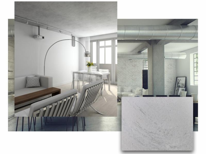 Fellert Concrete.jpg