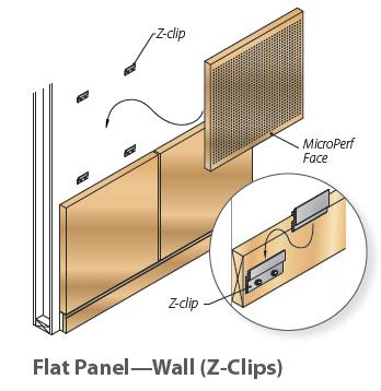 flat wall panel.PNG
