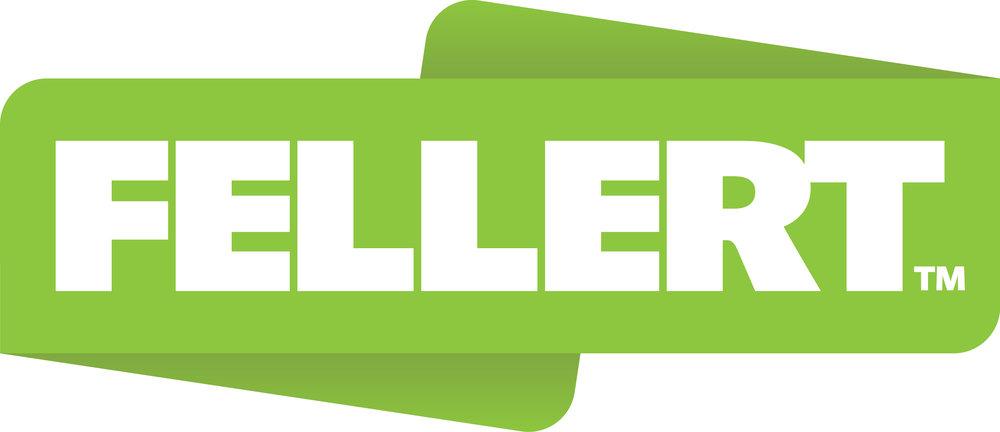 Fellert_logo_RGB.jpg