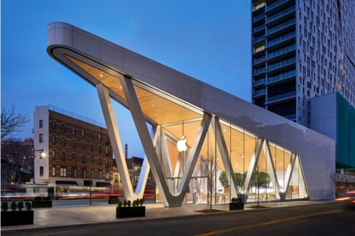 Apple+Brooklyn.png