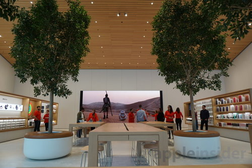 Apple+Brooklyn+4.jpg