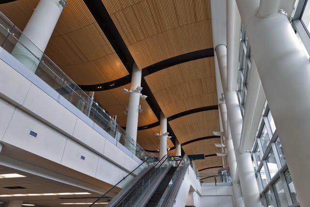 Winnipeg20airport4.jpg