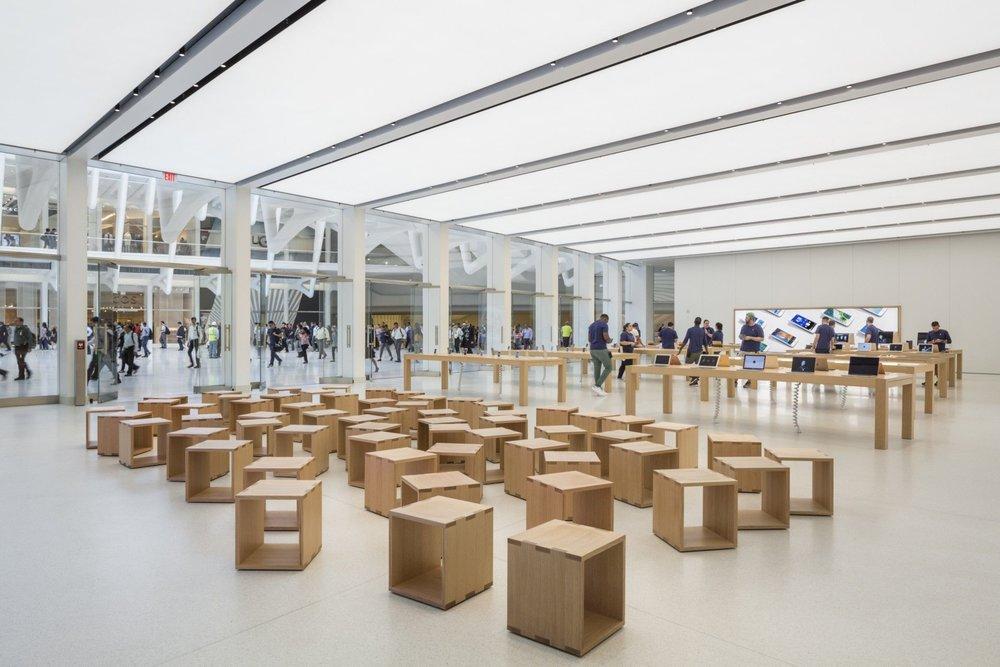 oculus, world trade center.jpg