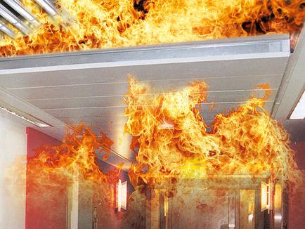 Fire Resistant Ceiling 1.jpg