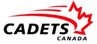 Cadets Canada Logo.PNG