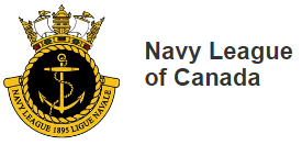 Navy League National Logo.PNG