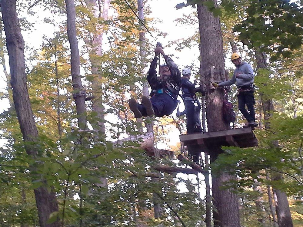 Tree Top Treking.jpg