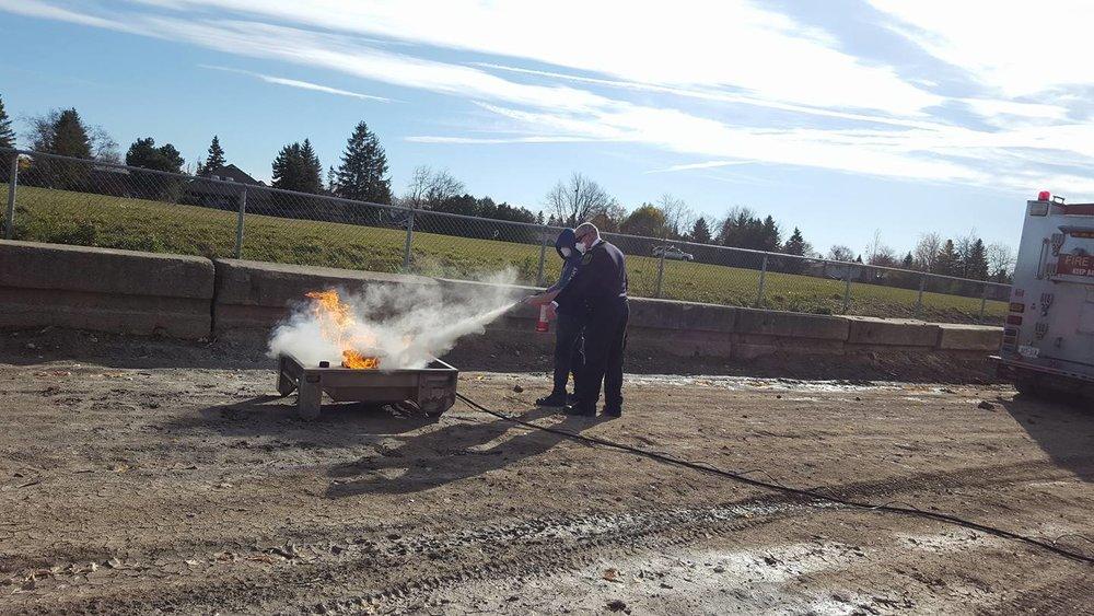 Fire Training 2.jpg
