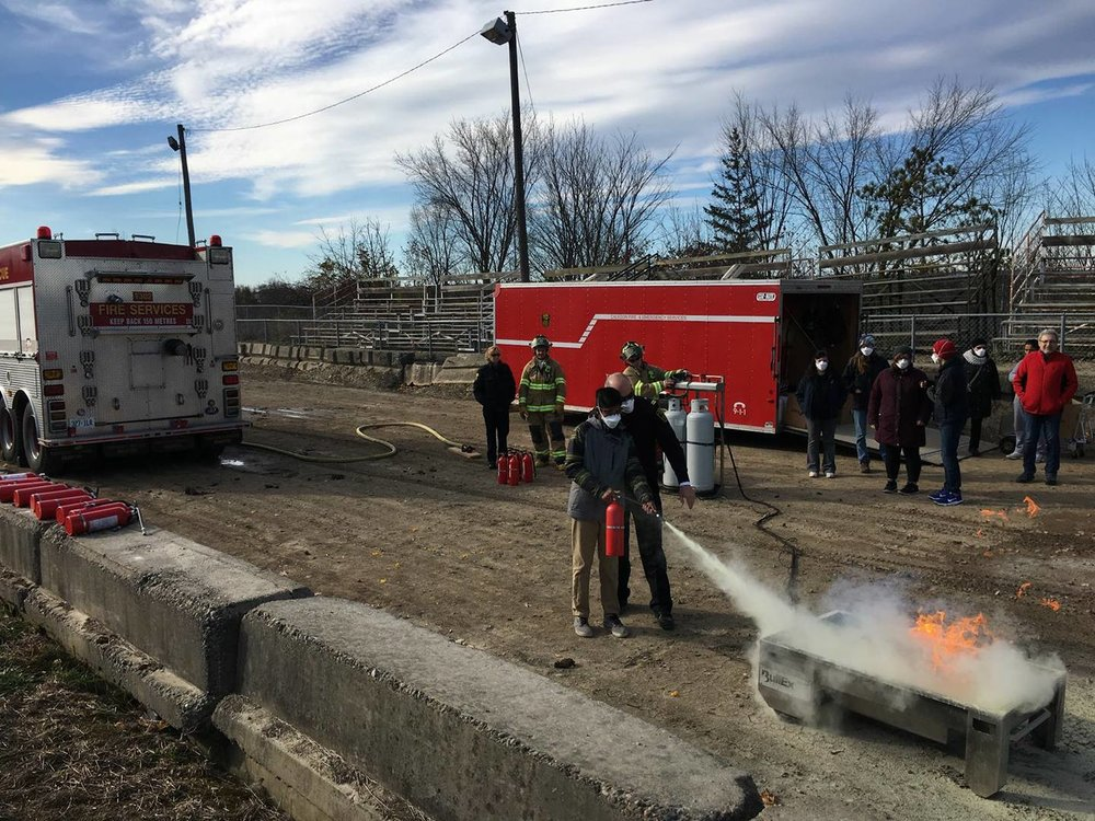 Fire Training 1.jpg