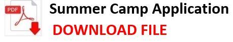 Summer Camp App Logo.JPG