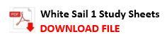 White Sail 1 Study Sheets.JPG