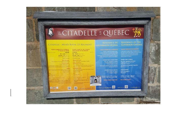 Quebec Pic 4.JPG