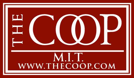 COOP-Logo_mit[11696].jpg