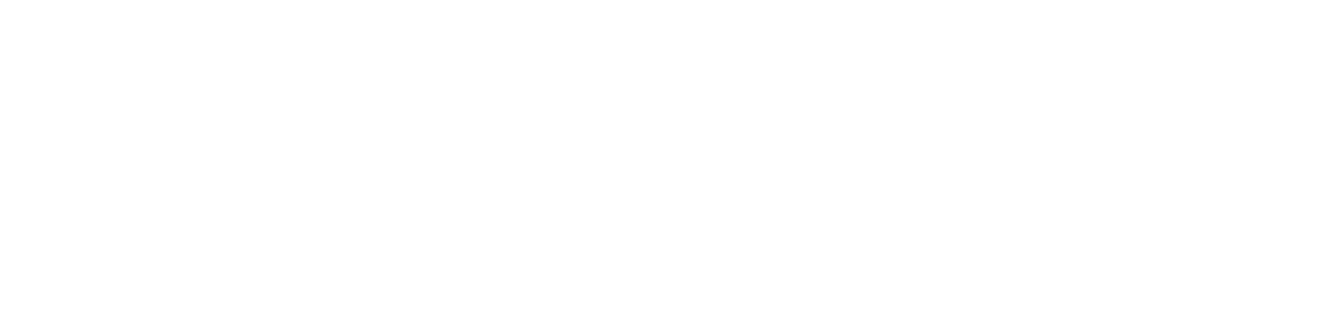 The Lola Melani Fund