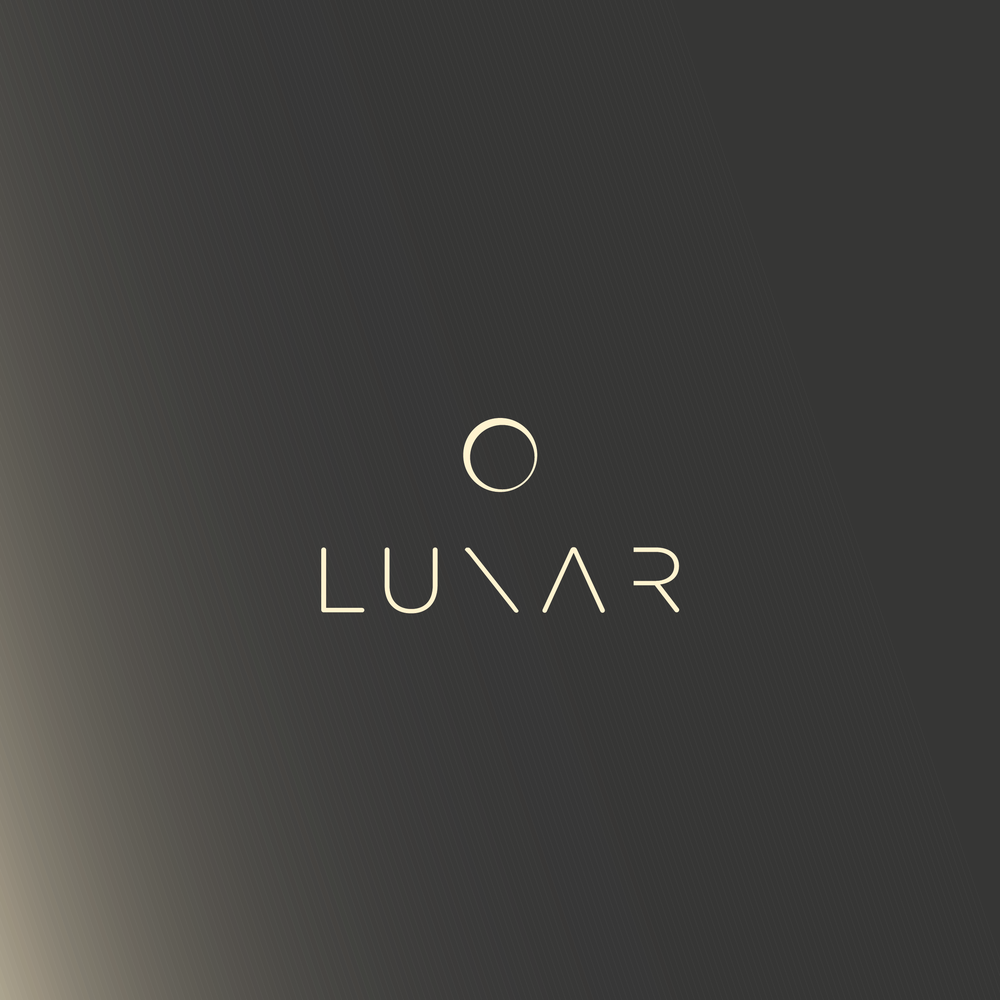 "Lunar - A web development company.""The branding process was thorough and well thought out, it was an interactive process that took us on a journey of discovery to the perfect conclusion. We will definitely use Pedro Creative for any design work we have in the future and have absolutely no hesitation in…"""