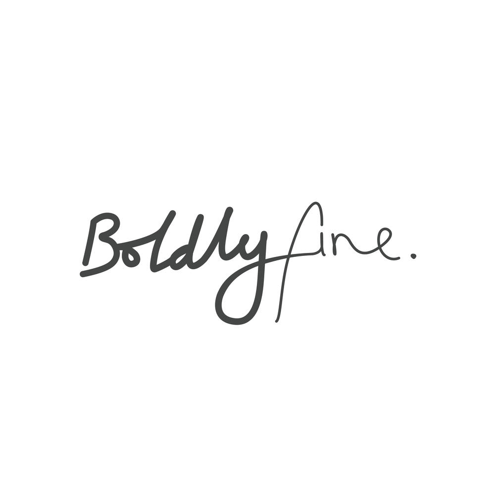 "Boldly Fine - Website builders""Pedro is simply the best. He is thorough, communicative, creative, and extremely professional. I've worked with a lot of graphic designers and creative artists in the industry, and he is top-notch in terms of best practices, tangible/relevant skills, and converting the thoughts in your head to a uniquely accurate rendering which has meaning and purpose behind it. I will absolutely use him again in the future and can't recommend him and his services enough!"""